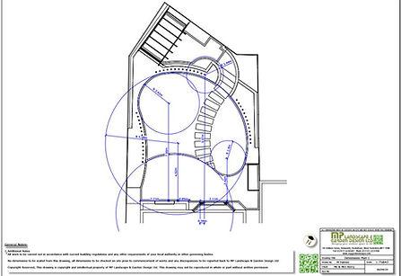 5, Dimensiond plan, Wakefield.JPG