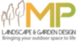 MP Landscape & Garden Design Ltd