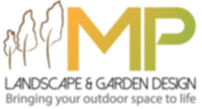 MP Landscape & Garden Design Ltd