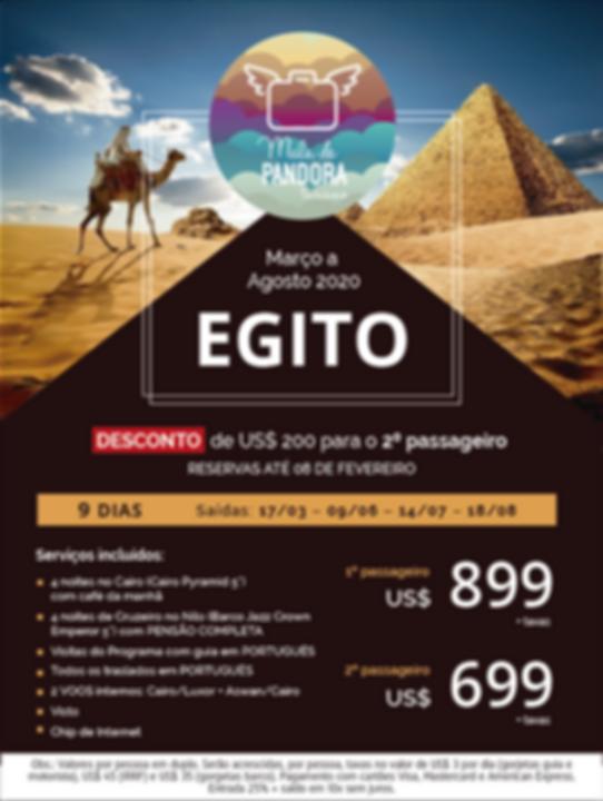 Egito com DESCONTO .png