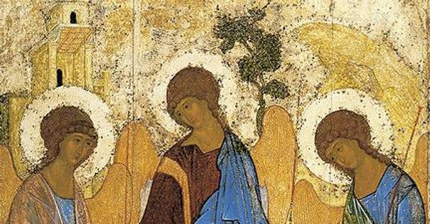 iconografia russo bizantino.jpg