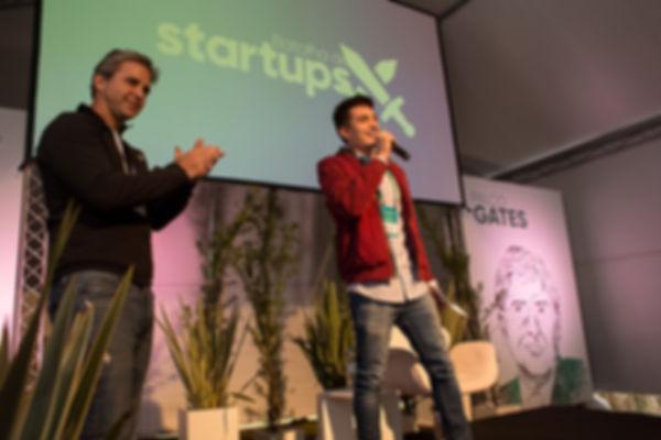 Batalha de startups (2).jpg