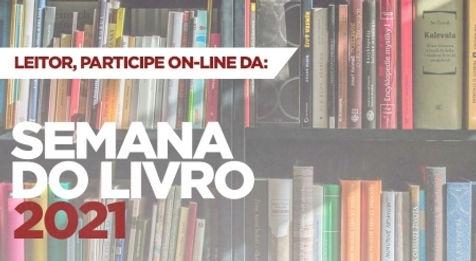 Semana_do_LIvro_Online.jpg