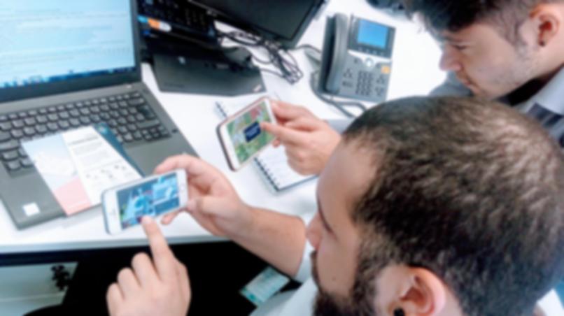 tecnologia-inovacao-integracao-novos-fun