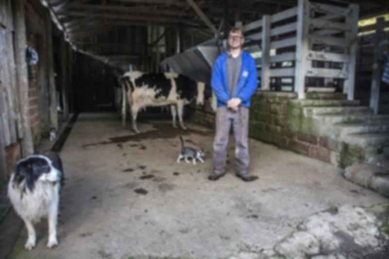 jovem agricultor.jpg