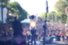 festival musica.jpg