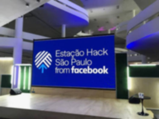 facebook-estação-hack-768x576.jpg