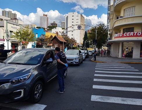 Rua do Eco.jpg