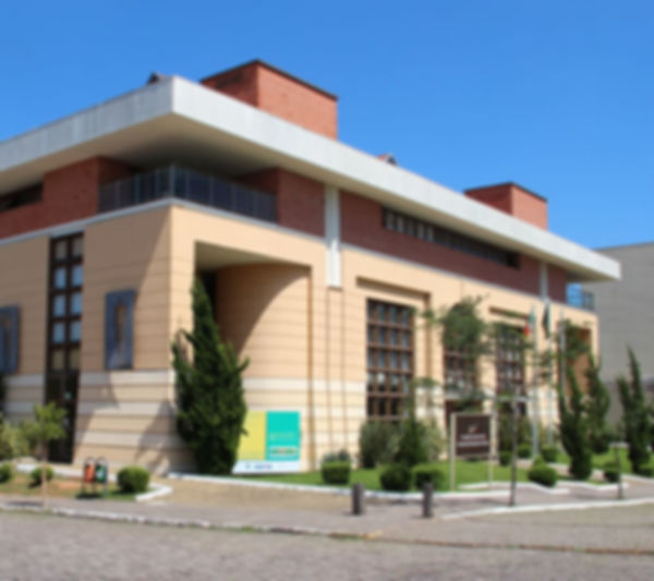 Fundacao-Casa-das-Artes-1.jpg