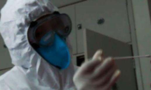 coronavirus-tv-brasil.jpg