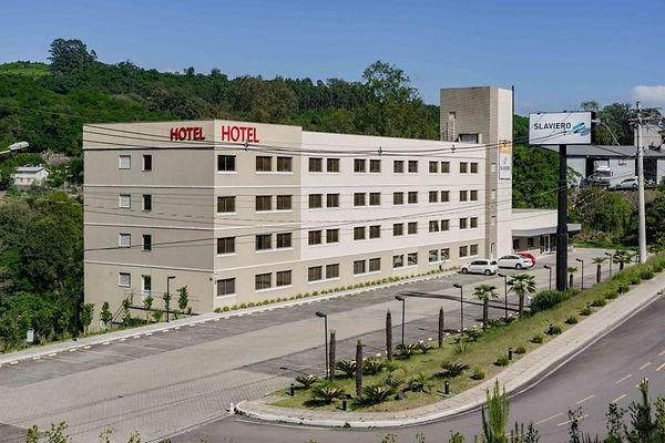 Slaviero Hotel -8.jpg