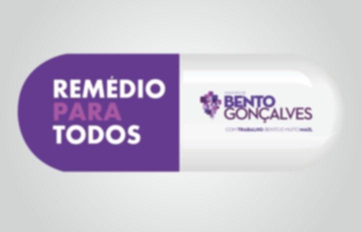 remedio_para_todos_LOGO_FINAL_700_450_2.