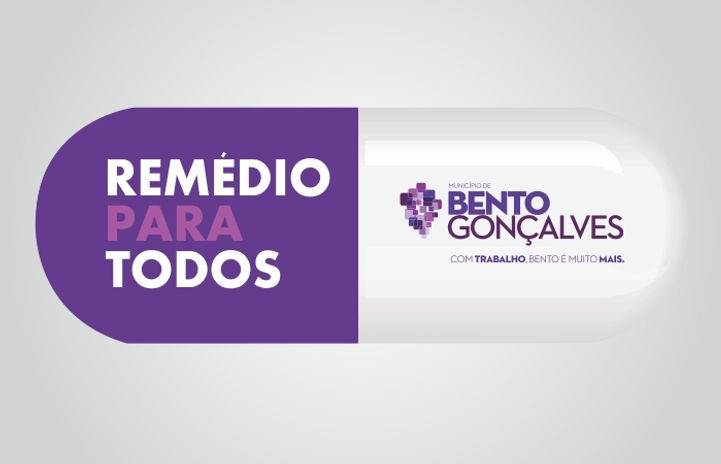 remedio_para_todos_LOGO_FINAL_700_450_2.