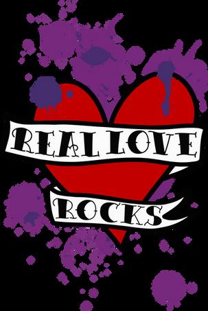 RLR_Logo_2020.png