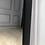 Thumbnail: Зеркало овал