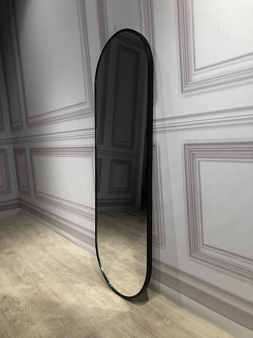Зеркало овал