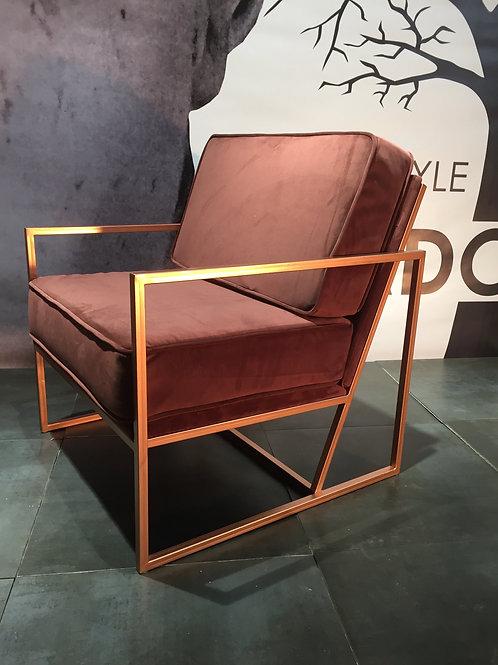 Кресло Рам