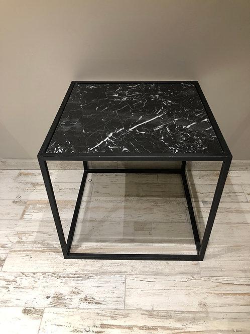 Кофейный стол