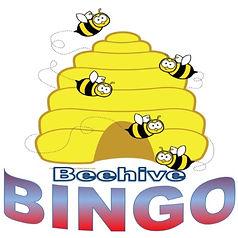 BeehiveBingo.jpg