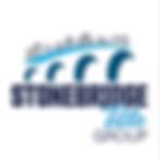 SB Title Logo.png