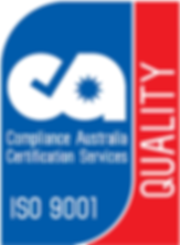 compliance-australia-iso-9001.png
