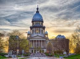 WCRJ Advances Policy Demands for Veto Session