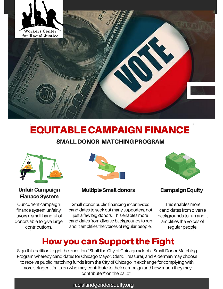 Campaign Fianance Flyer.png