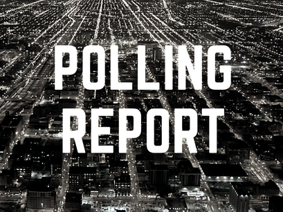 WCRJ Releases New Black Voter Polling Report