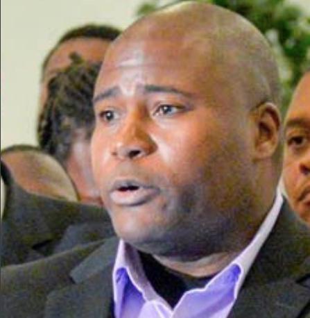 WCRJ Executive Director Testifies in IL House Judiciary Committee Hearing