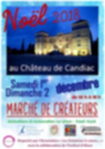 affiche chateau Candiac.jpg