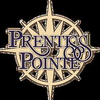 www_prentisspointe.png