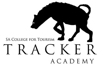 HI-RES Tracker Academy logo.jpg