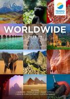 TEMPO-WORLDWIDE.jpg