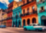 Cuba (1).jpg