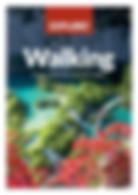 EXPLORE-WALIKNG.jpg