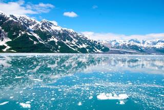 Alaska (1).jpg