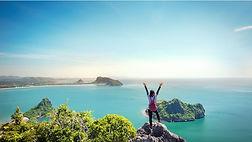 wellness retreats, yoga retreats, health retreats qld