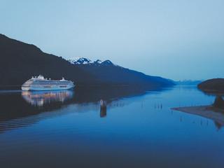 Alaska Cruise (1).jpg
