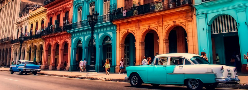 WT Mexico & Cuba Banner.png