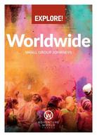 EXPLORE-WORLDWIDE SMALL GROUPS.jpg