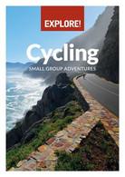 EXPLORE-CYCLING.jpg