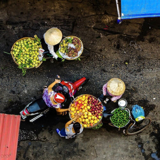 Hanoi Markets (1).jpg