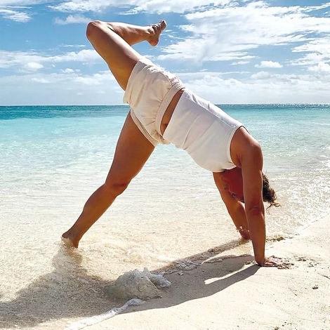 wellness retreat, heron island, island retreat, gladstone, health retreaat .jpg
