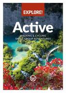 EXPLORE-WALKIND&CYCLING.jpg