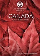 CANADA HIGH ARCTIC.jpg