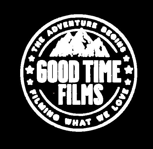 GoodTimeFIlms-LogoWhte.png