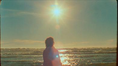BEAUTY MARK, Documentary Series