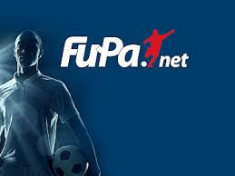 FuPa.jpg