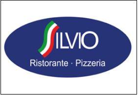 Silvio.jpg
