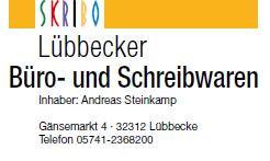 Lübbecker_Schreibwaren.jpg